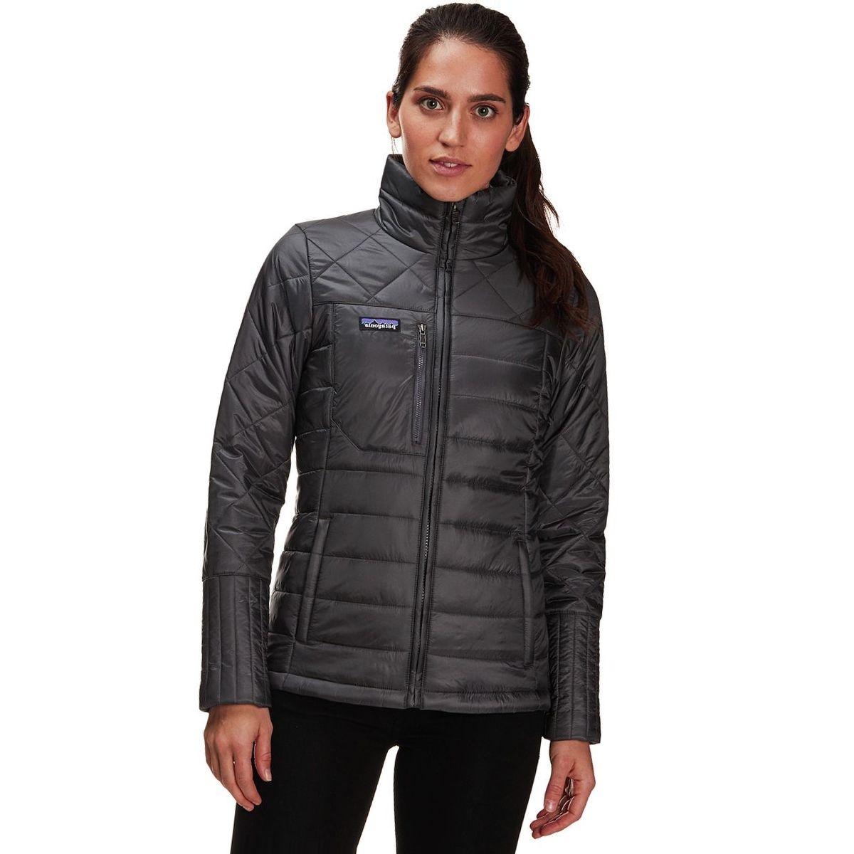 Patagonia Radalie Insulated Jacket - Women's