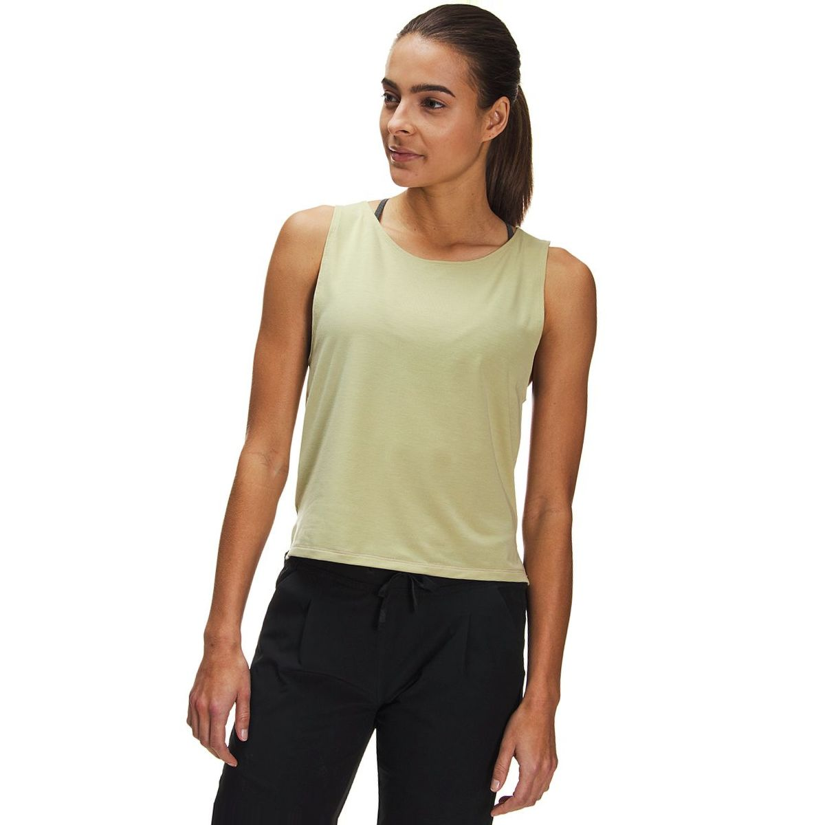 Backcountry Dove Creek Active Tank - Women's