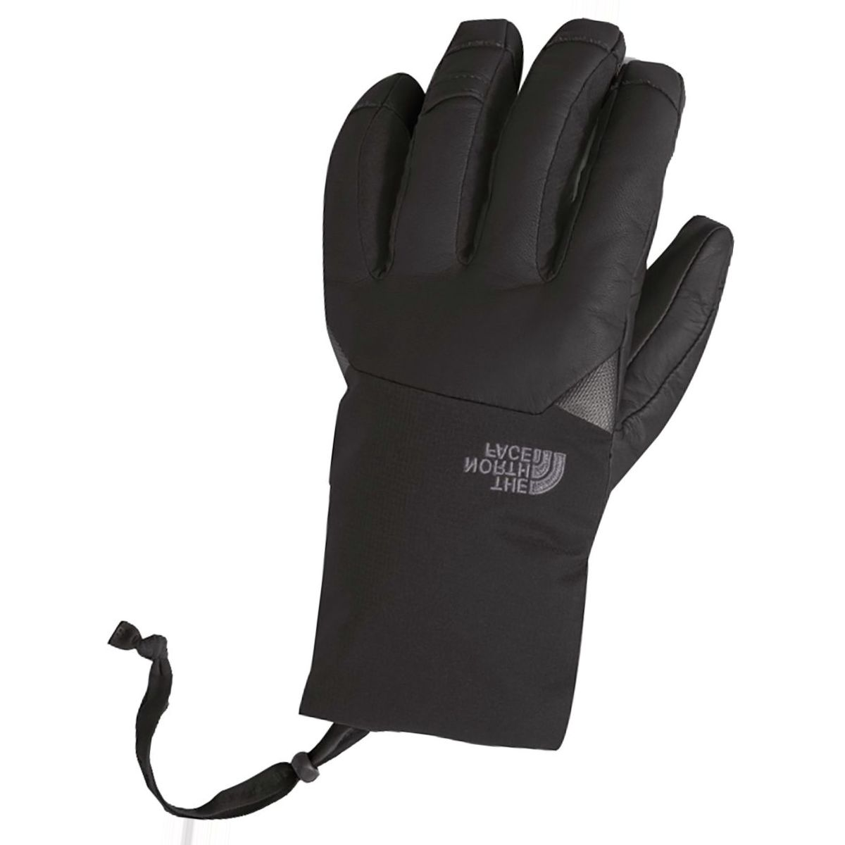 The North Face Patrol Glove - Men's