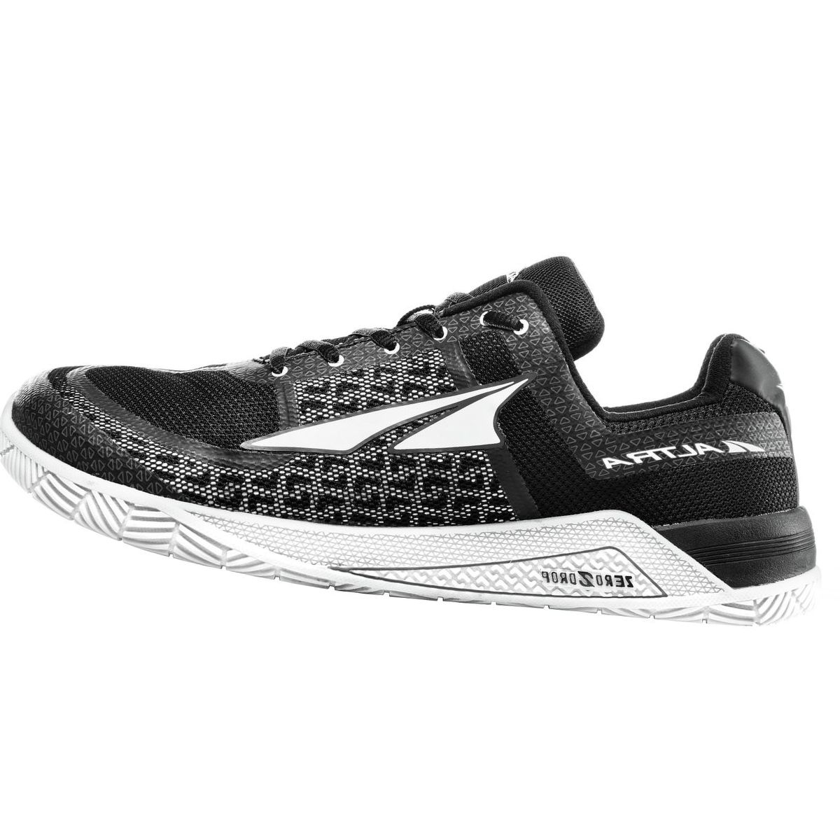 Altra Hiit XT Running Shoe - Men's