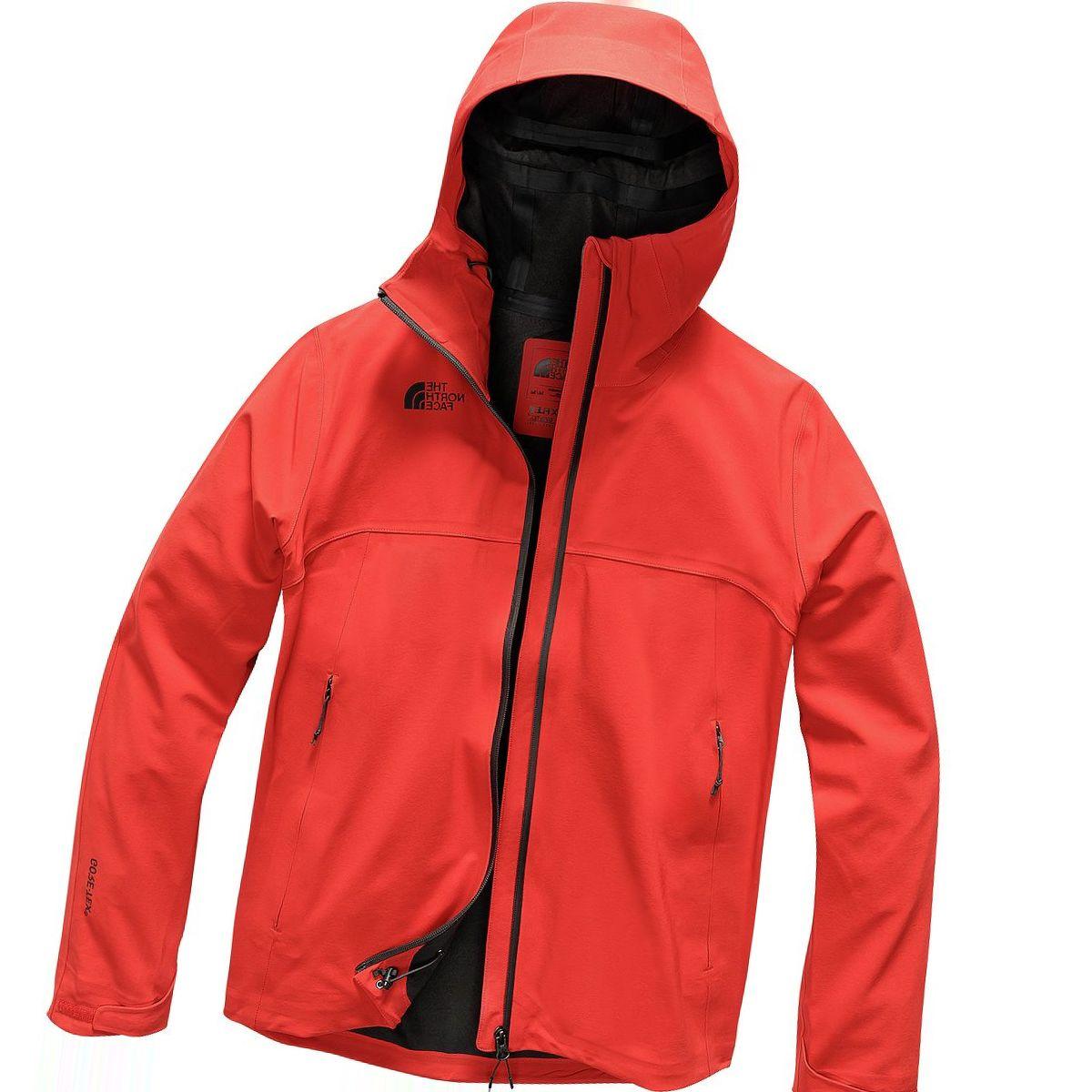 The North Face Apex Flex GTX 3.0 Jacket - Men's
