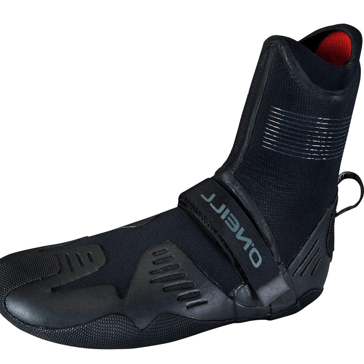 O'Neill Psycho Tech 5mm ST Boot - Men's