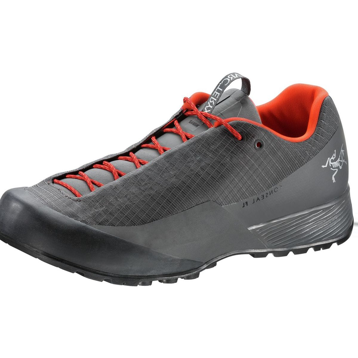 Arc'teryx Konseal FL GTX Approach Shoe - Men's