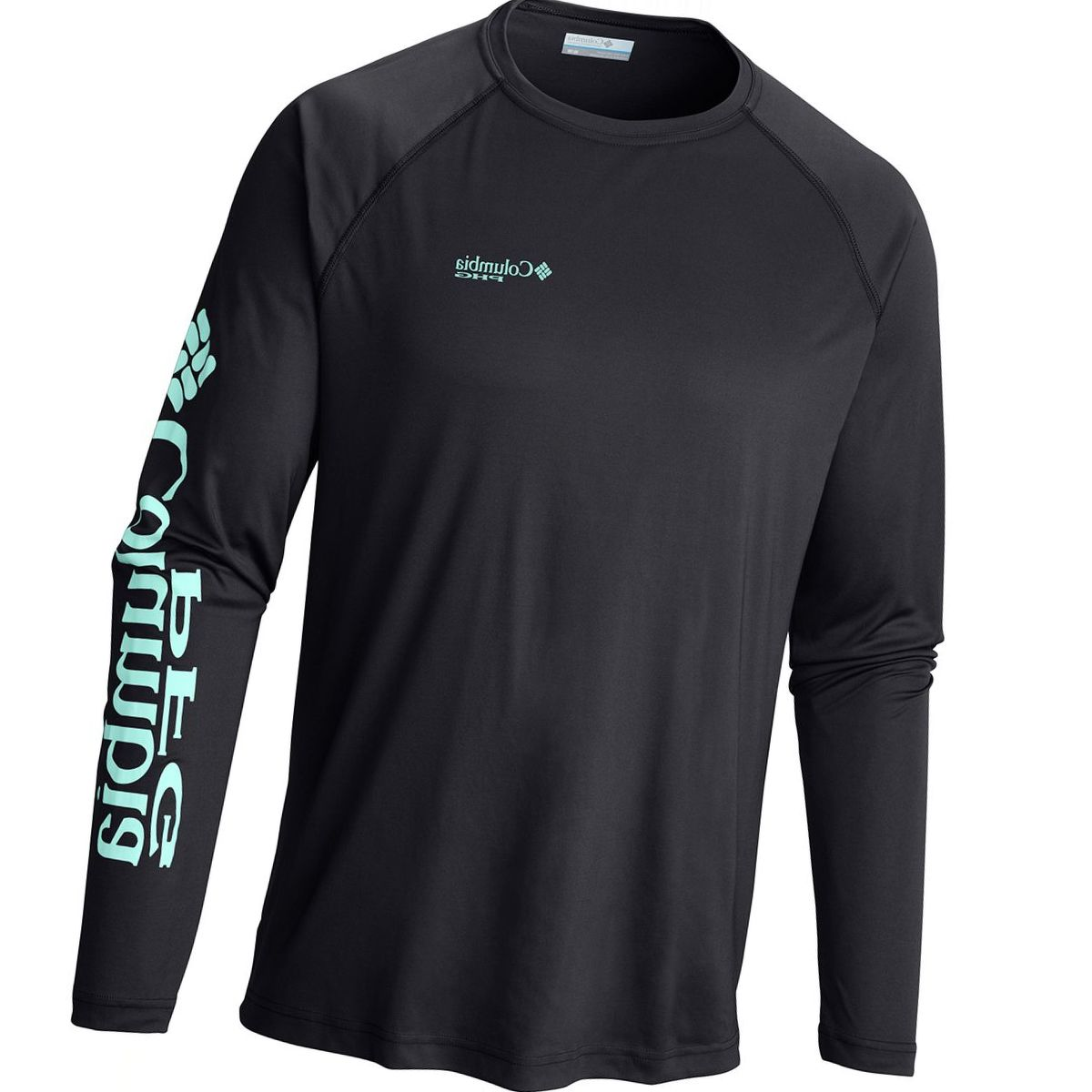 Columbia Terminal Tackle Shirt - Men's