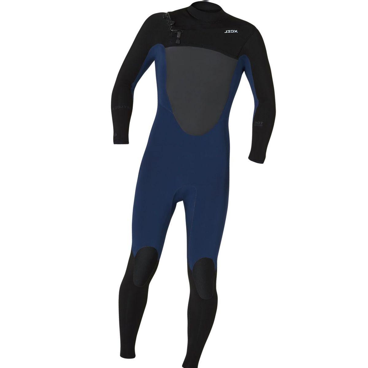 XCEL Drylock 3/2mm TDC Full Wetsuit - Men's