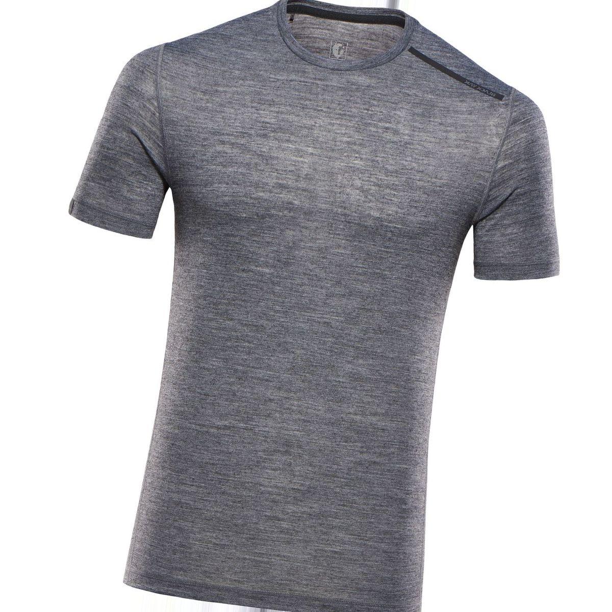 BLACKYAK Fulani Shirt - Men's