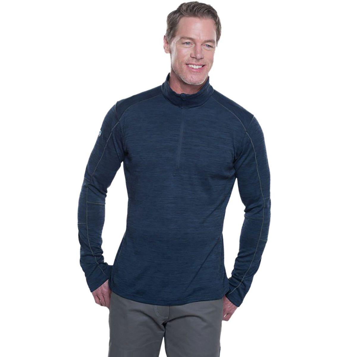 KUHL Alloy Shirt - Men's