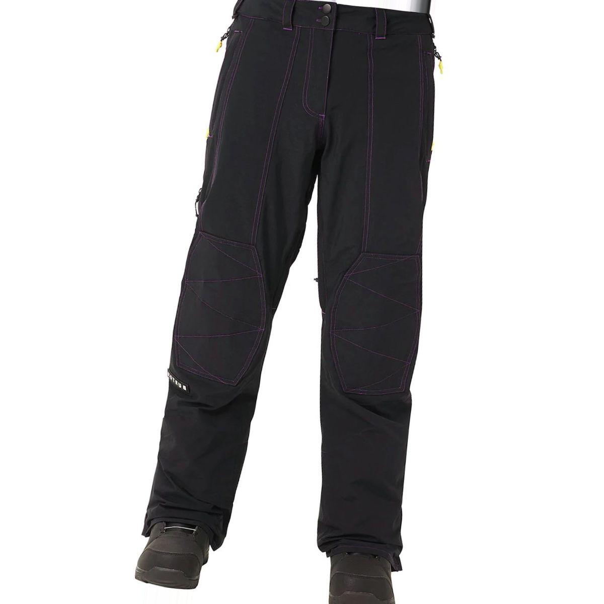 Burton Retro Snowboard Pant - Men's