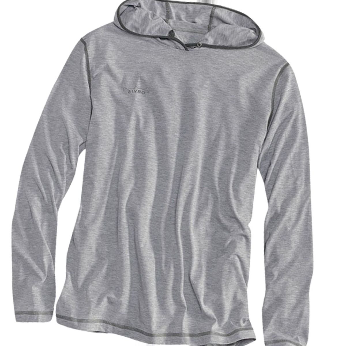 Orvis Dri Release Hooded Shirt - Men's