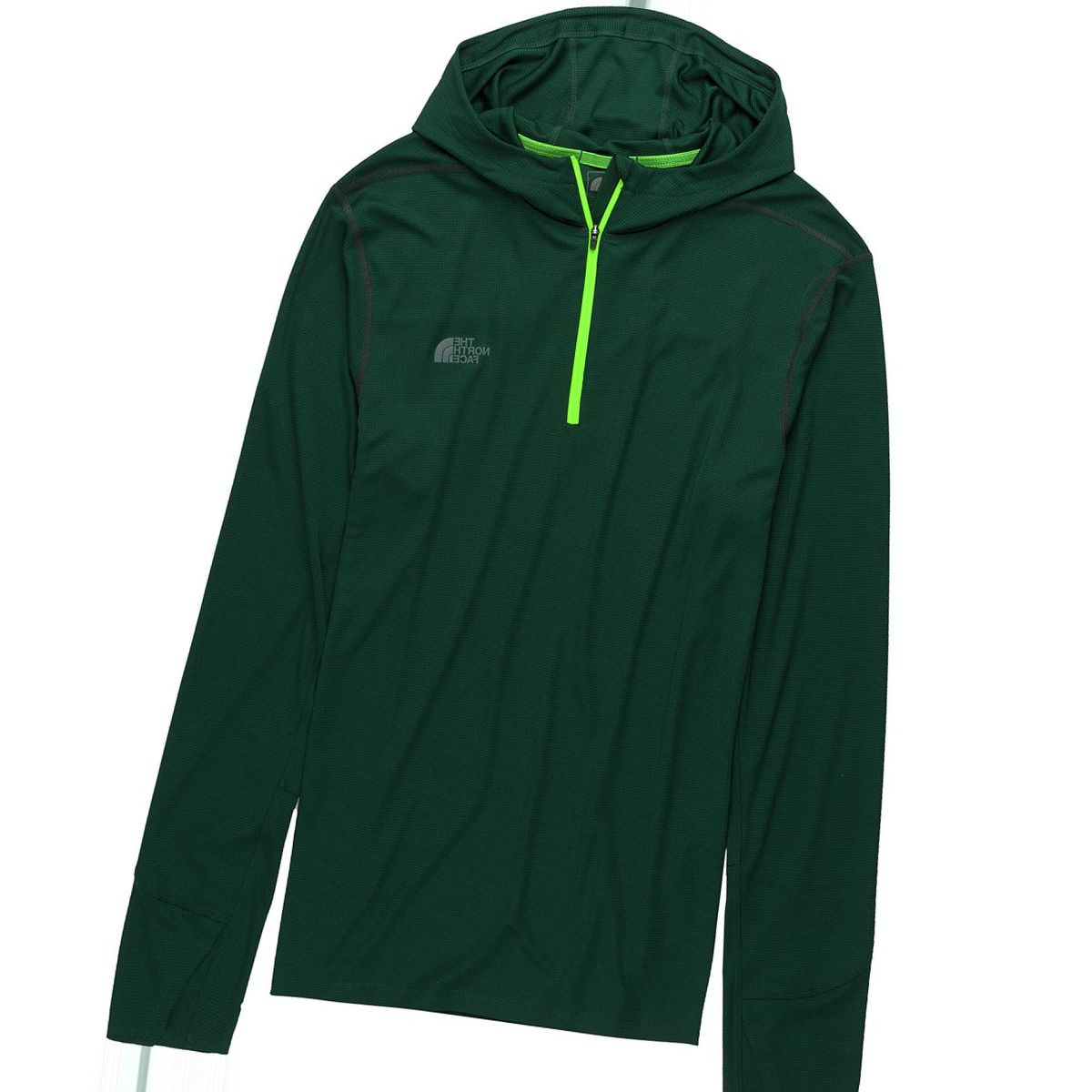 The North Face Kilolite 1/4-Zip Hoodie - Men's
