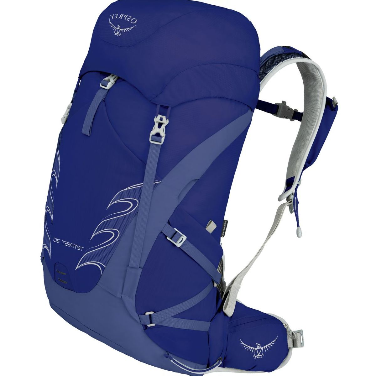Osprey Packs Tempest 30L Backpack - Women's