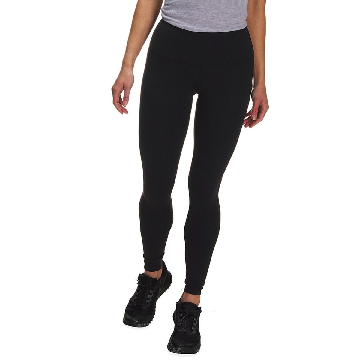 The North Face Motivation High-Rise Tight - Women's