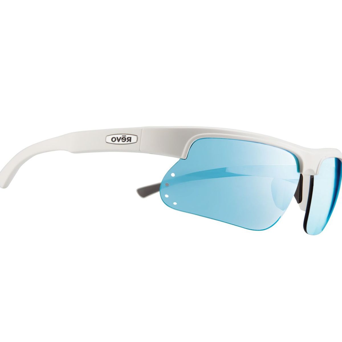 Revo Cusp S Polarized Sunglasses - Men's