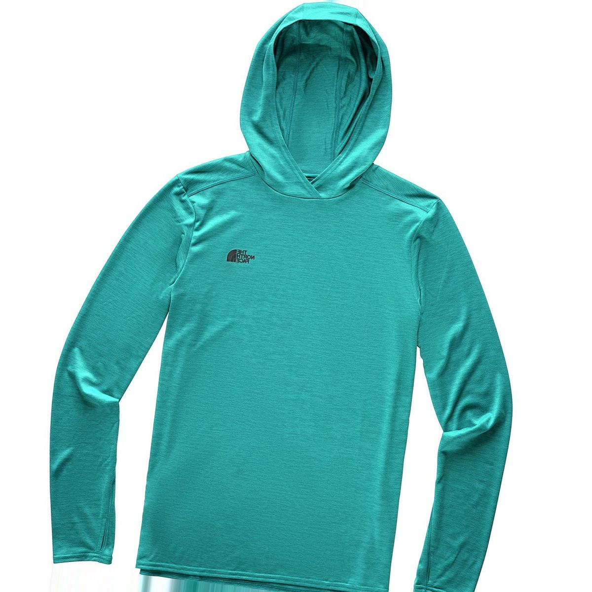 The North Face Hyperlayer Hoodie - Men's