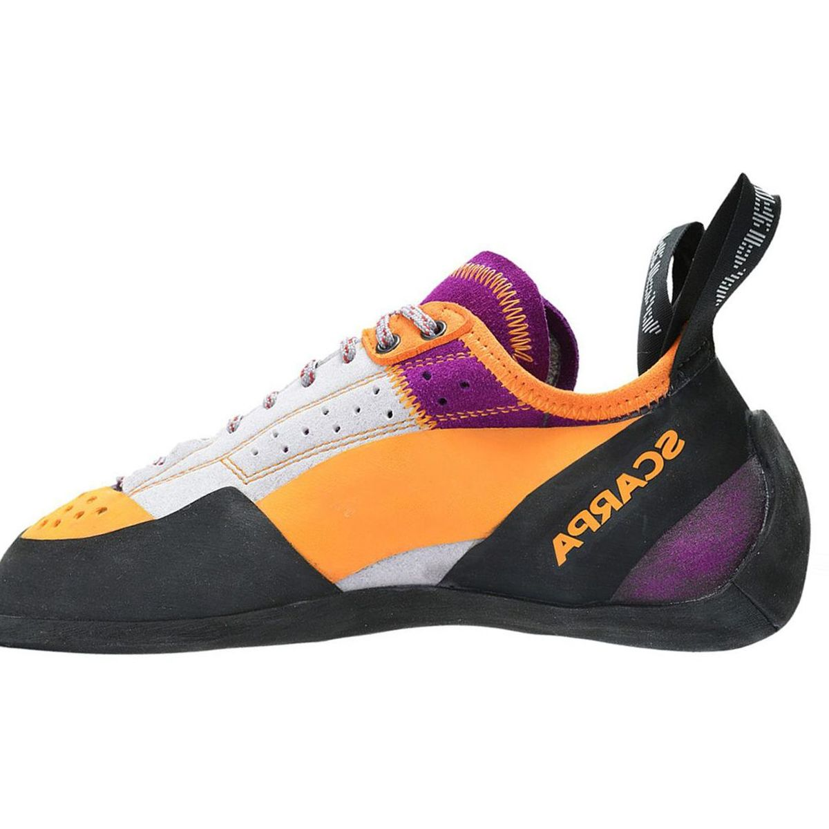 Scarpa Techno X Climbing Shoe - Women's