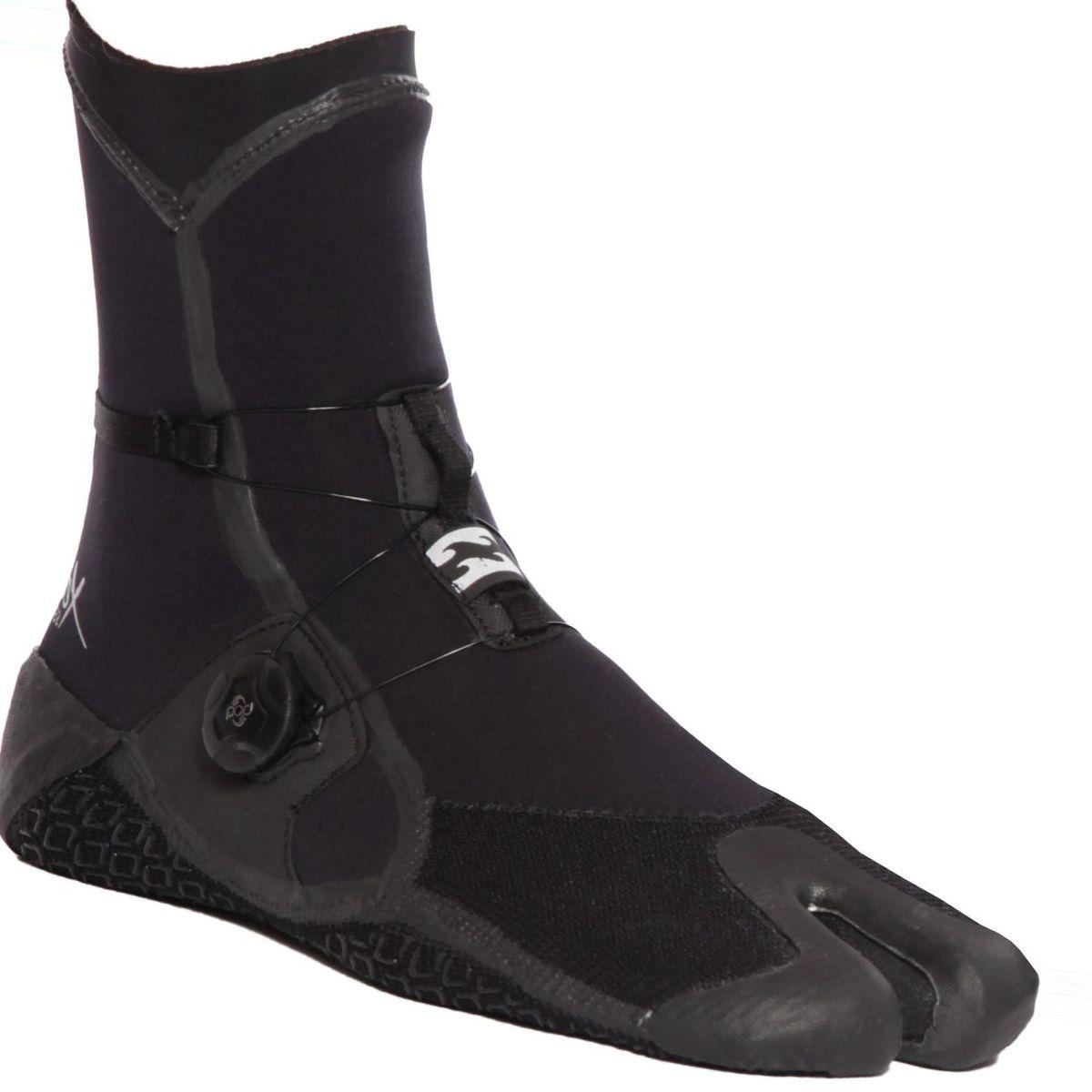 Billabong Furnace Carbon 3mm Boot - Men's