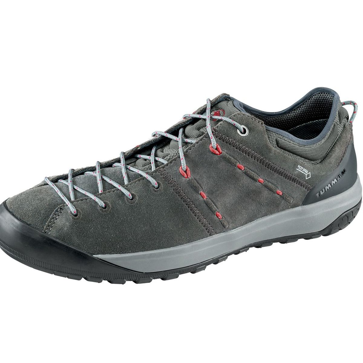 Mammut Hueco Low GTX Shoe - Men's