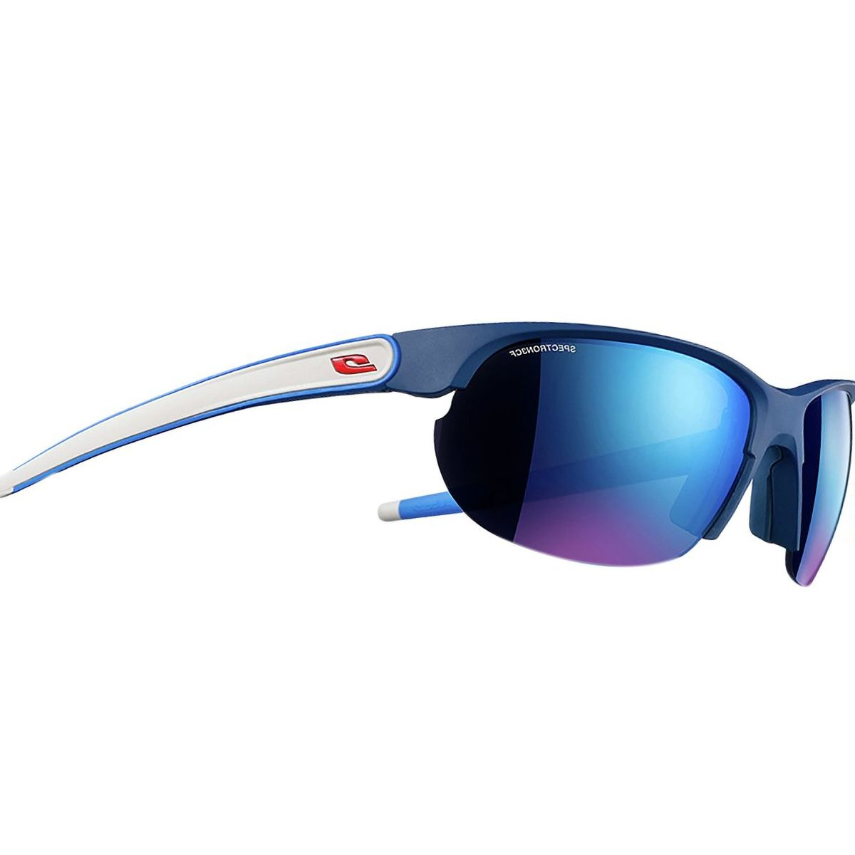 Julbo Breeze Spectron 3 CF Sunglasses - Women's
