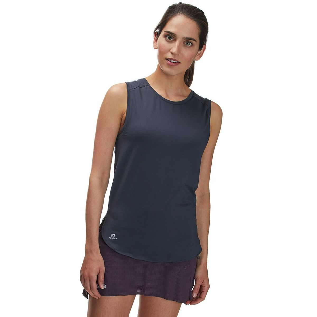 Salomon Comet Breeze Tank Top - Women's