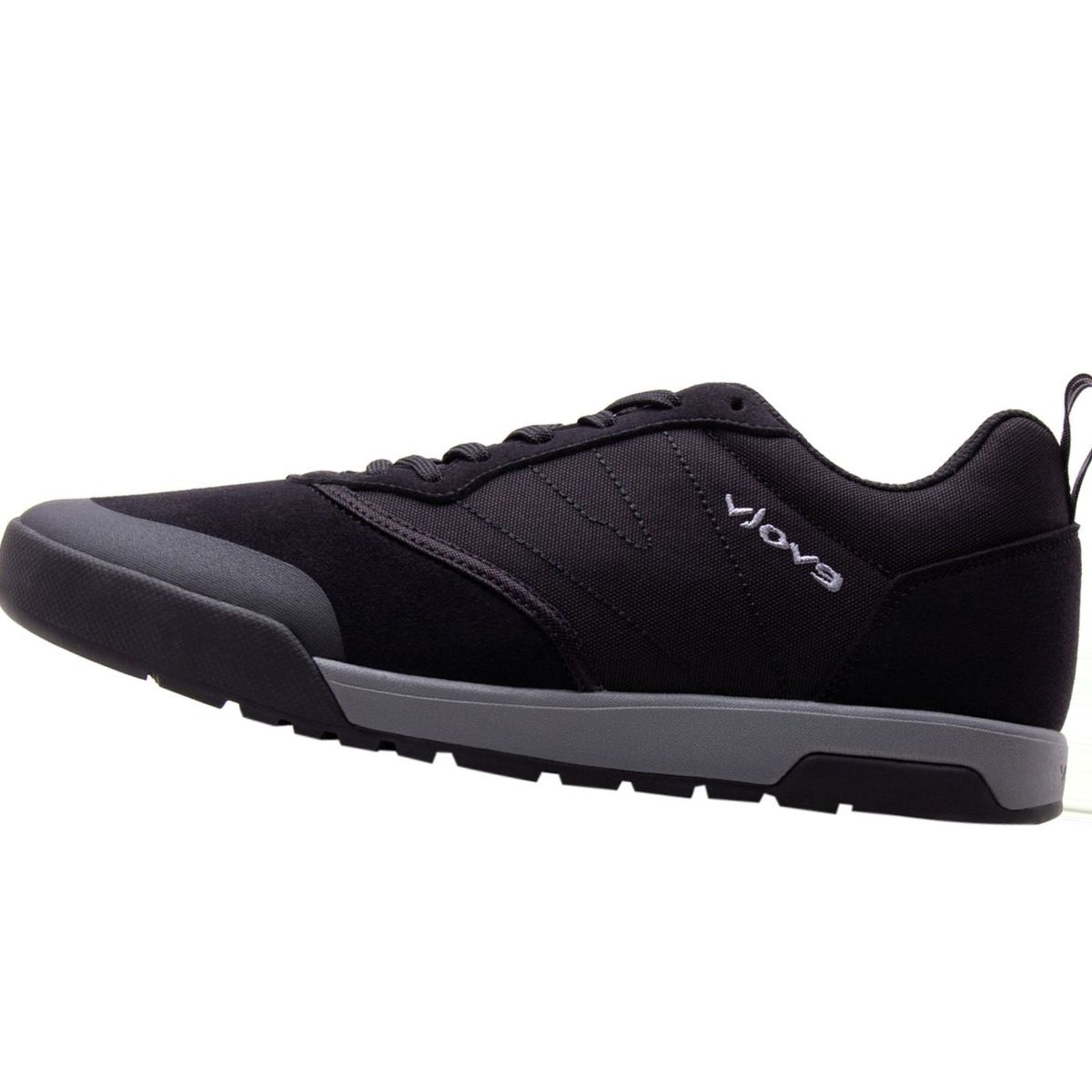 Evolv Rebel Approach Shoe - Men's