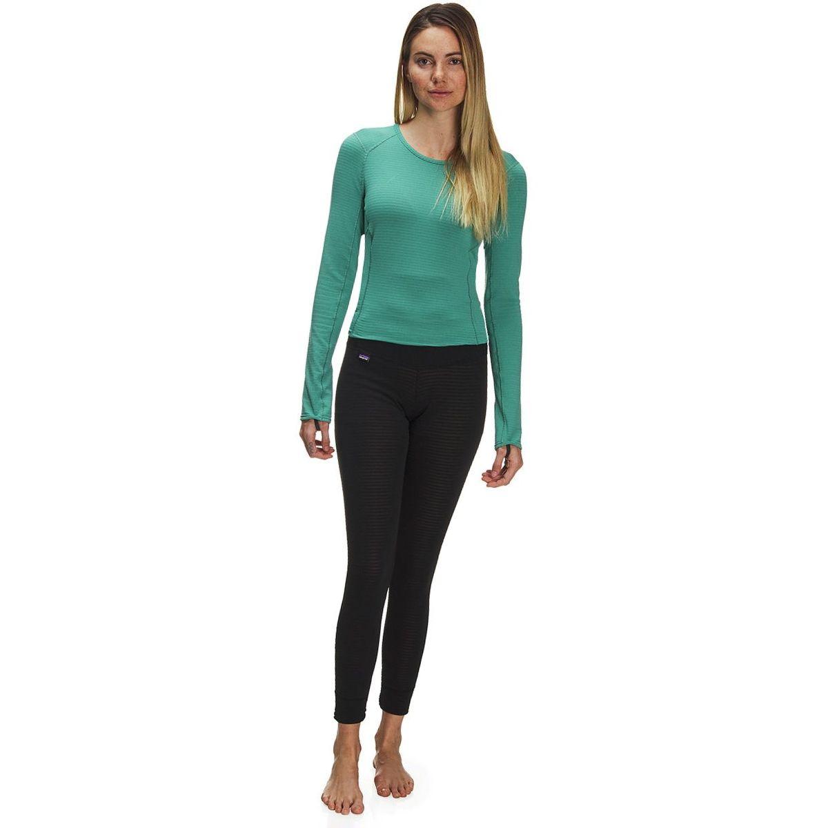 Patagonia Capilene Thermal Weight Bottom - Women's