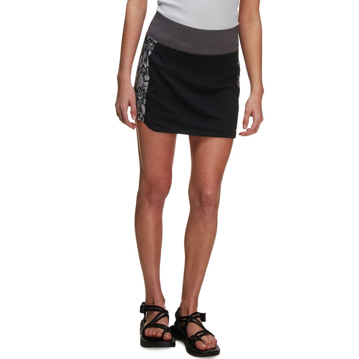 Columbia Sandy Trail Skort - Women's