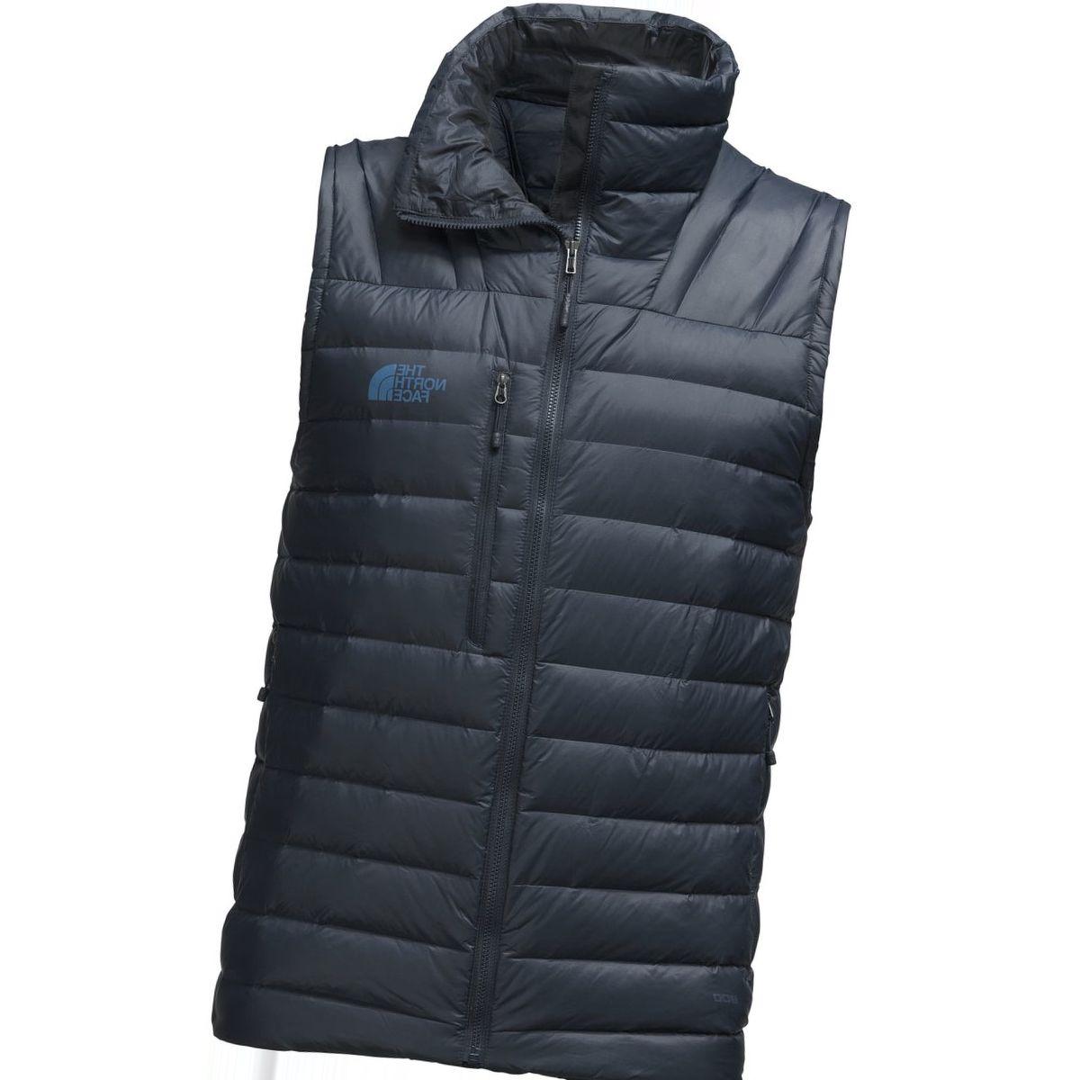 The North Face Morph Vest - Men's