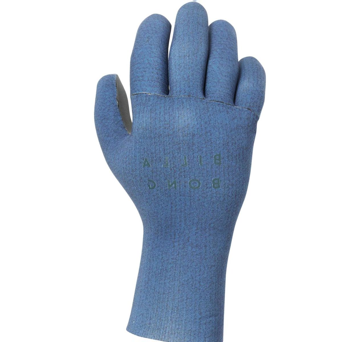 Billabong Salty Daze 2 Glove - Women's