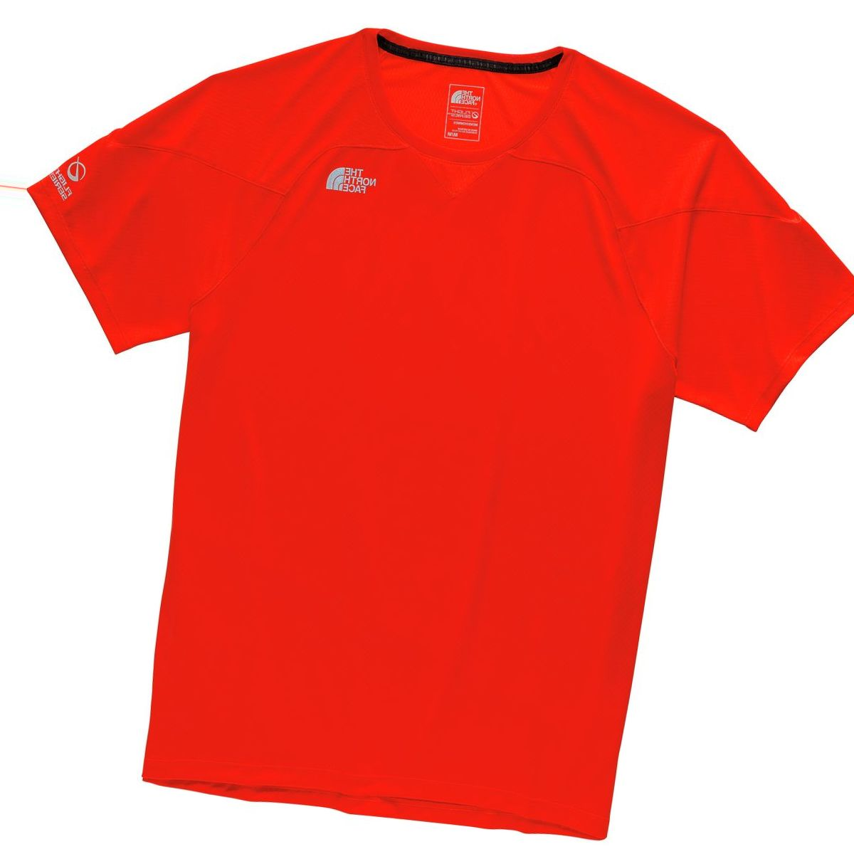 The North Face Flight Better Than Naked T-Shirt - Men's