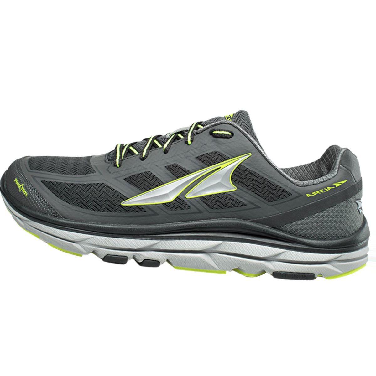 Altra Provision 3.5 Running Shoe - Men's