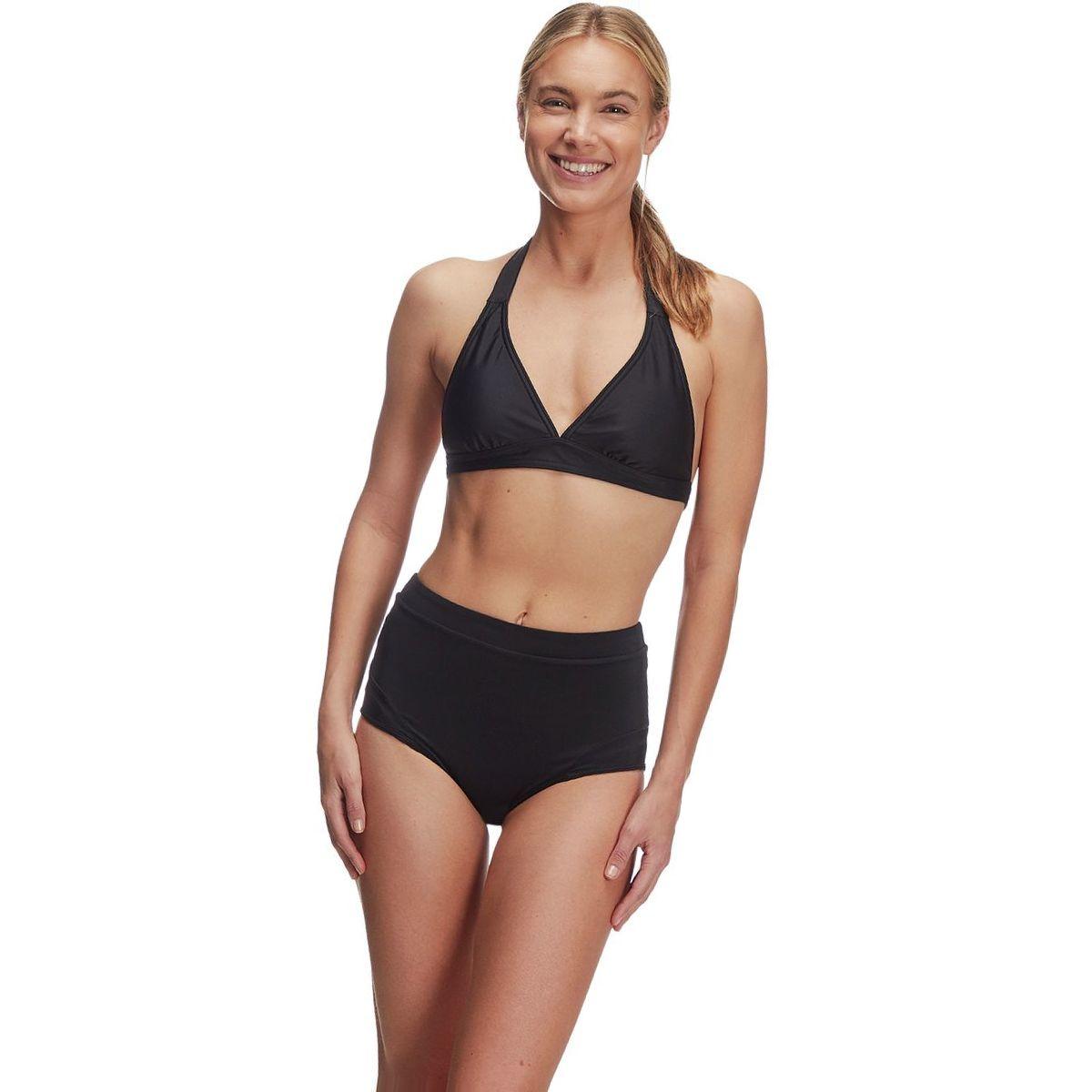 Prana Millan Bikini Bottom - Women's