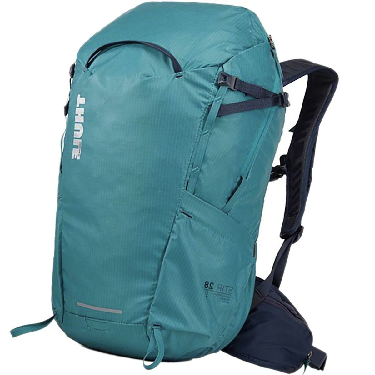 Thule Stir 28L Backpack - Women's
