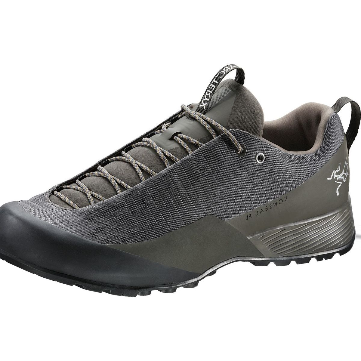 Arc'teryx Konseal FL Approach Shoe - Men's