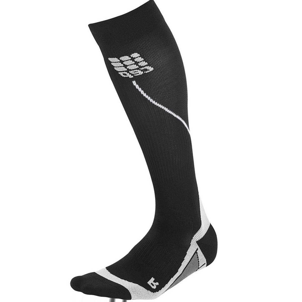 CEP Progressive Run 2.0 Compression Sock - Men's