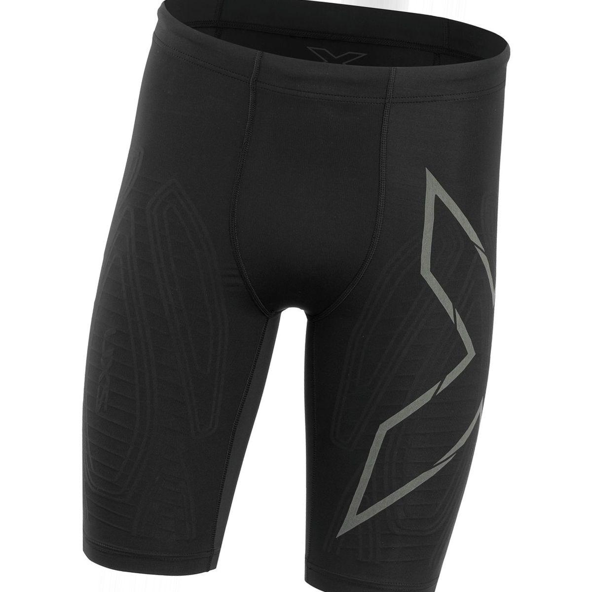 2XU MCS Compression Short - Men's