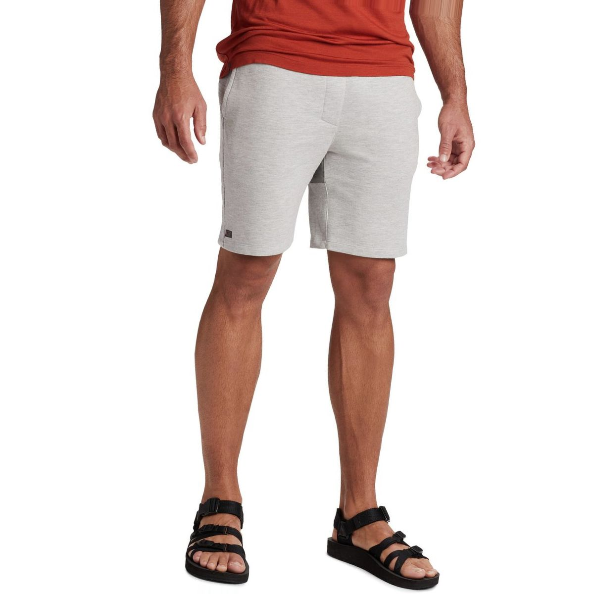 Mountain Hardwear Firetower Short - Men's