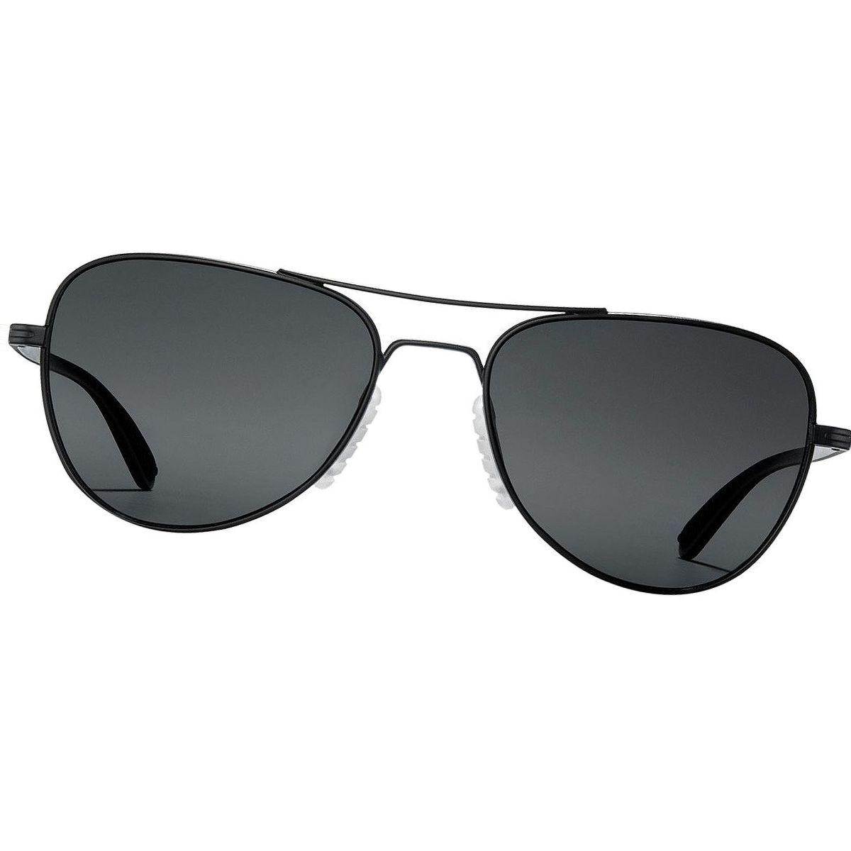 Roka Rio Titanium Polarized Sunglasses - Women's