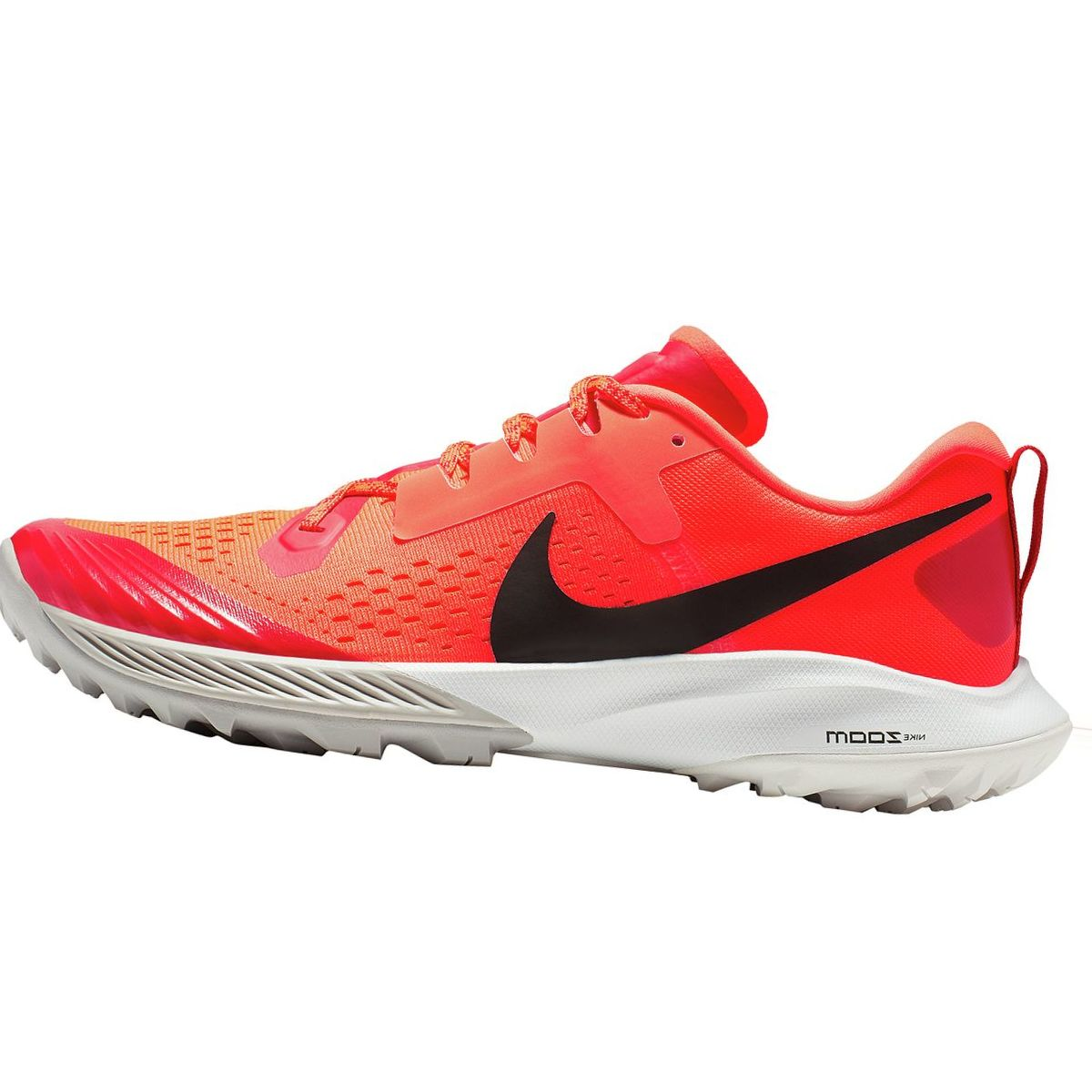 Nike Air Zoom Terra Kiger 5 Trail Running Shoe - Men's