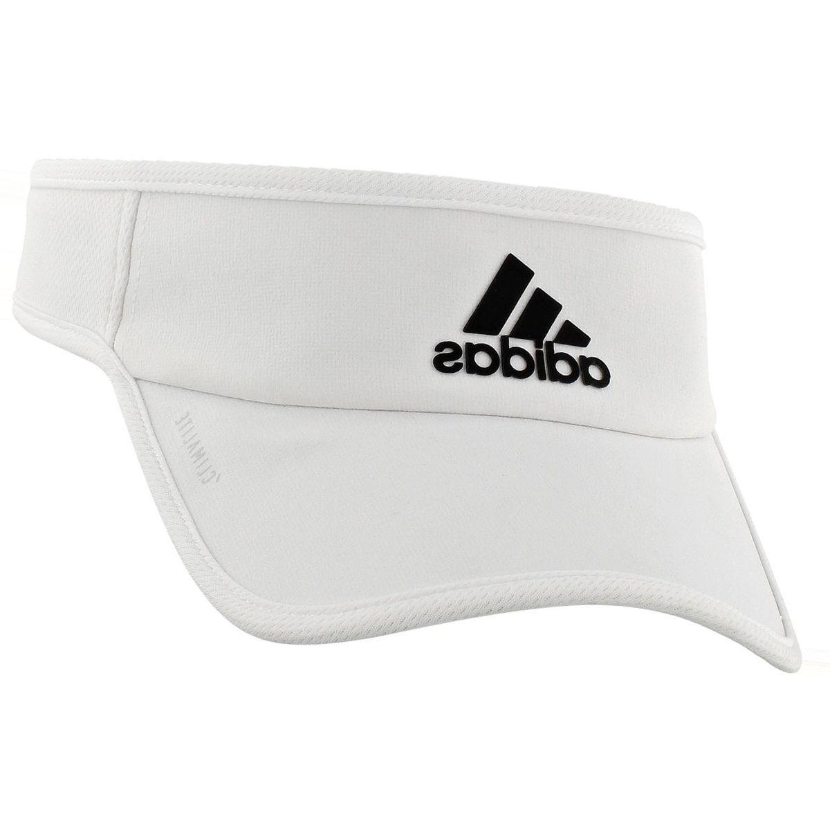 Adidas Outdoor SuperLite Visor - Men's