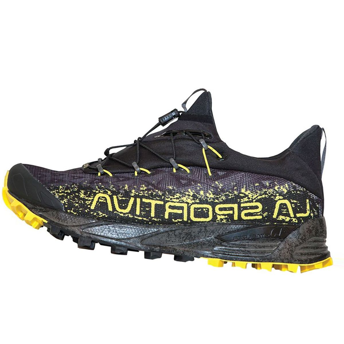 La Sportiva Tempesta GTX Trail Running Shoe - Men's