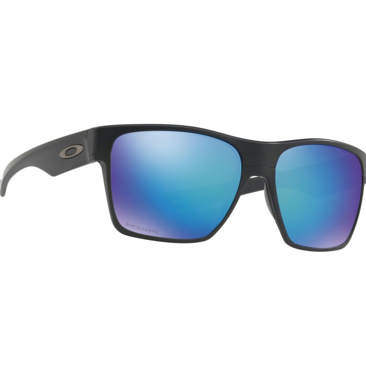 Oakley Twoface XL Prizm Polarized Sunglasses - Men's