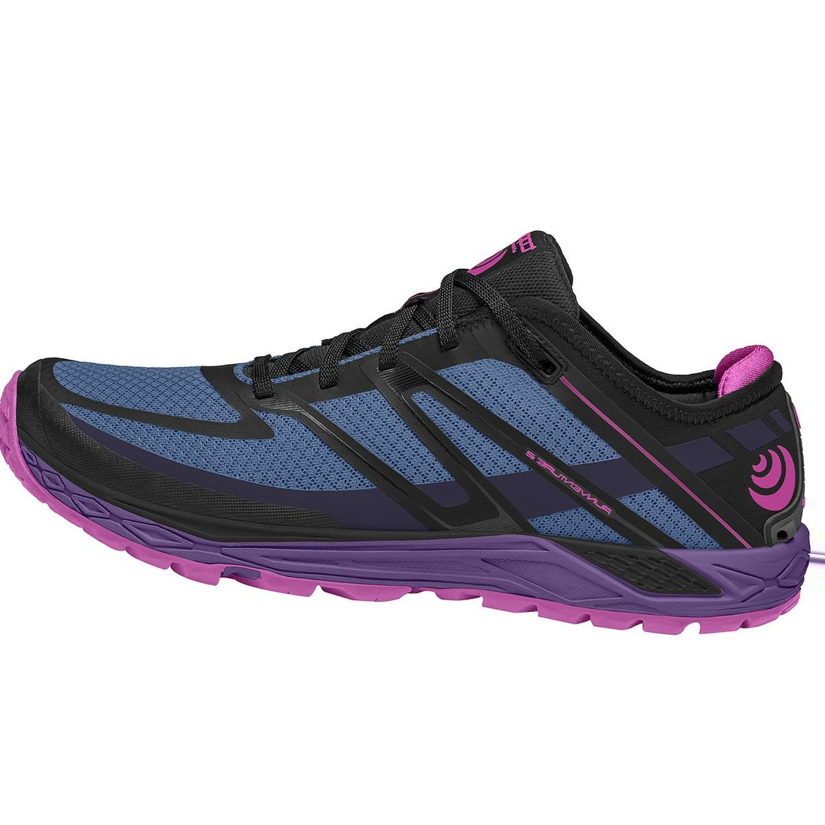 Topo Athletic Runventure 2 Trail Running Shoe - Women's