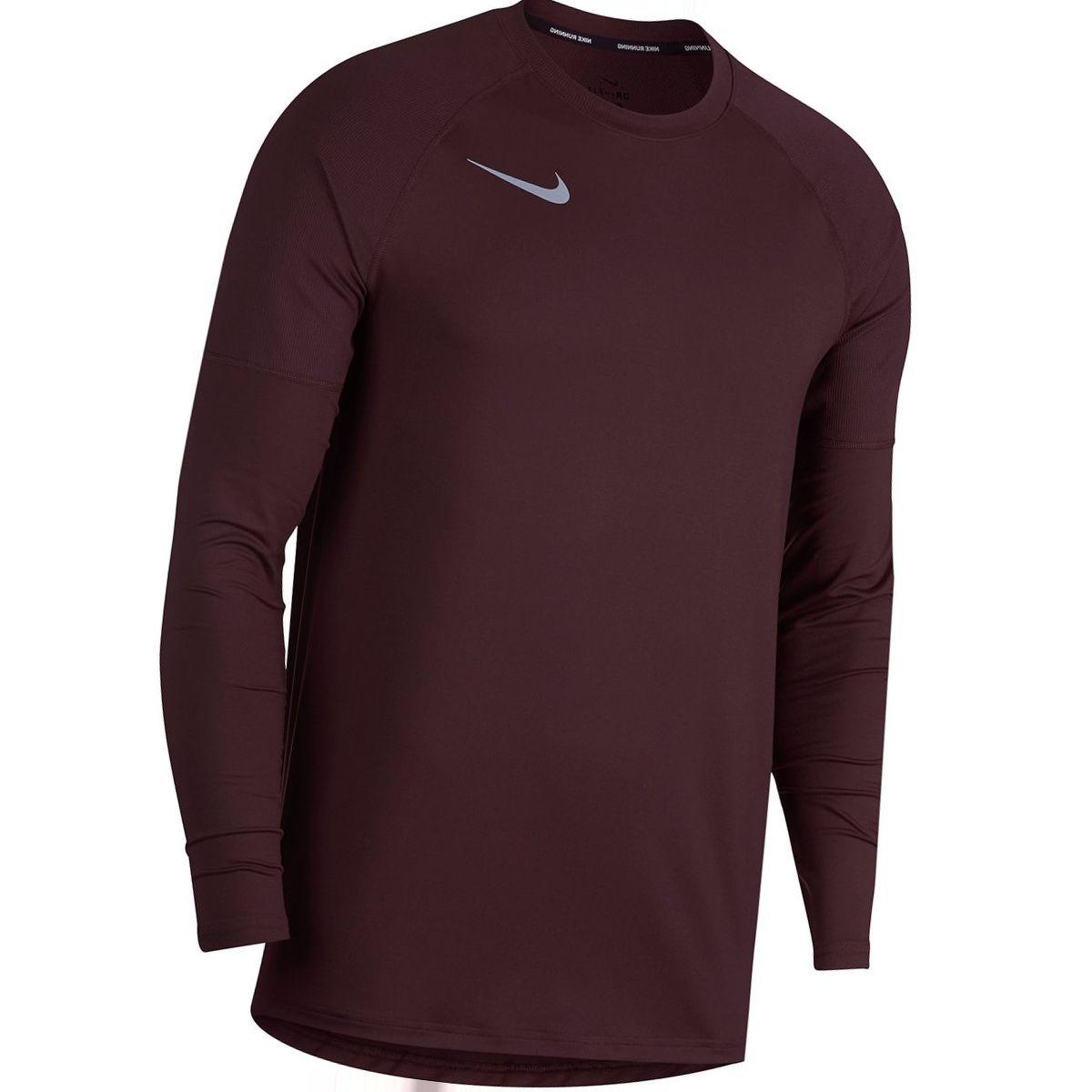 Nike Dry Element Crew Shirt - Men's