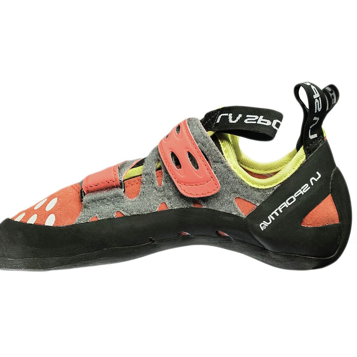 La Sportiva Tarantula Climbing Shoe - Women's