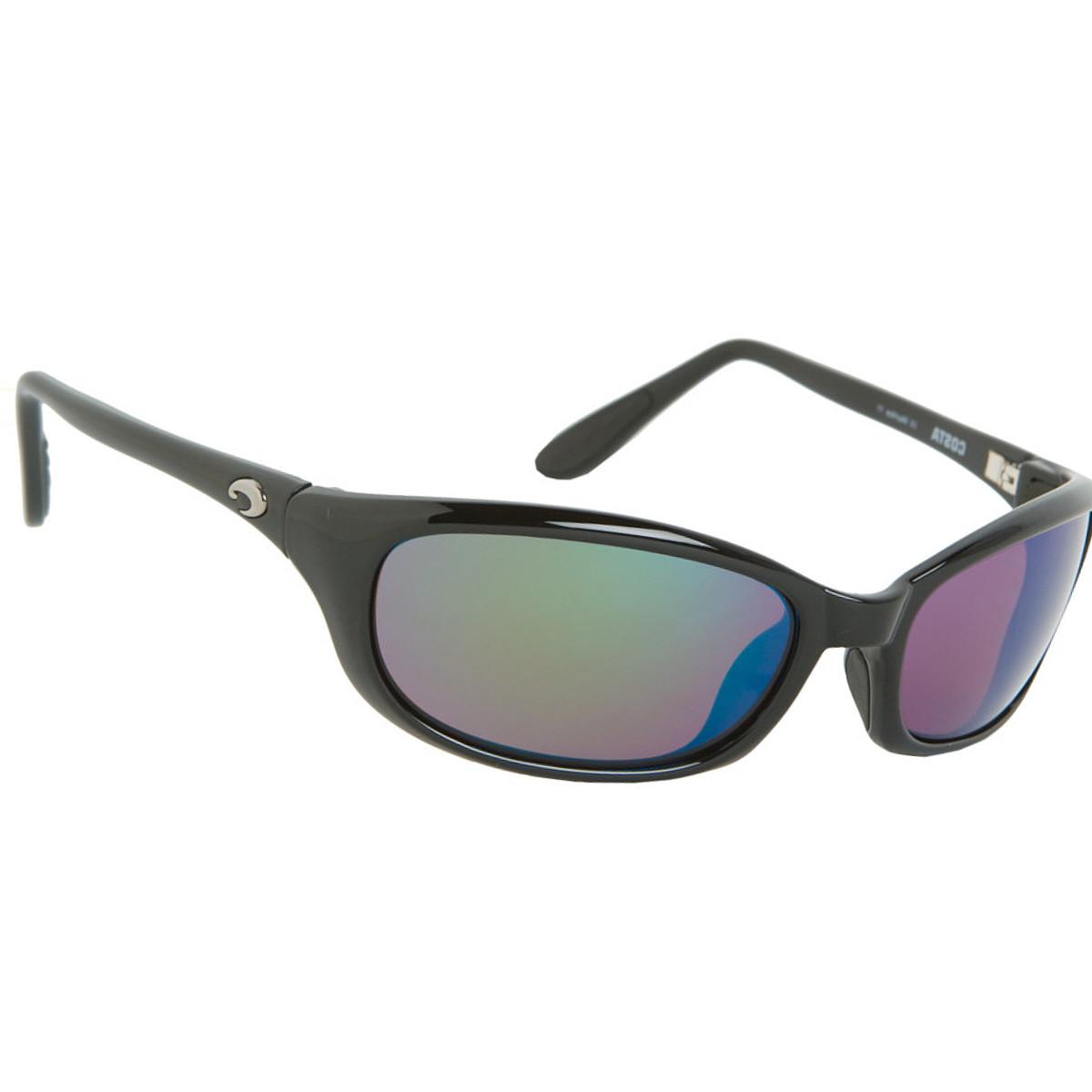 Costa Harpoon 580G Polarized Sunglasses - Women's