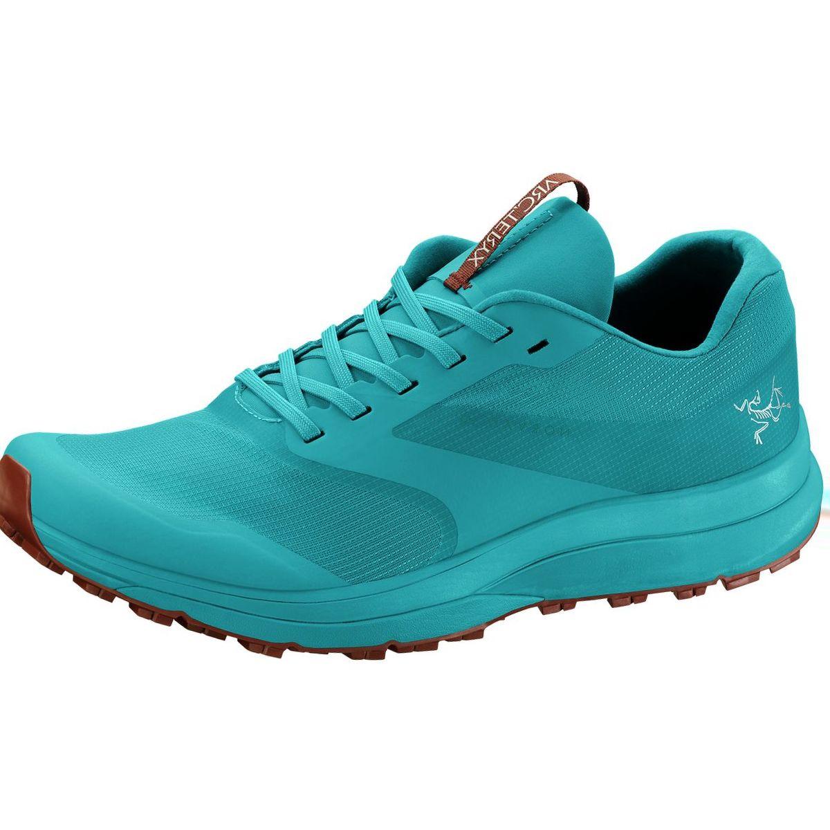 Arc'teryx Norvan LD Trail Running Shoe - Men's