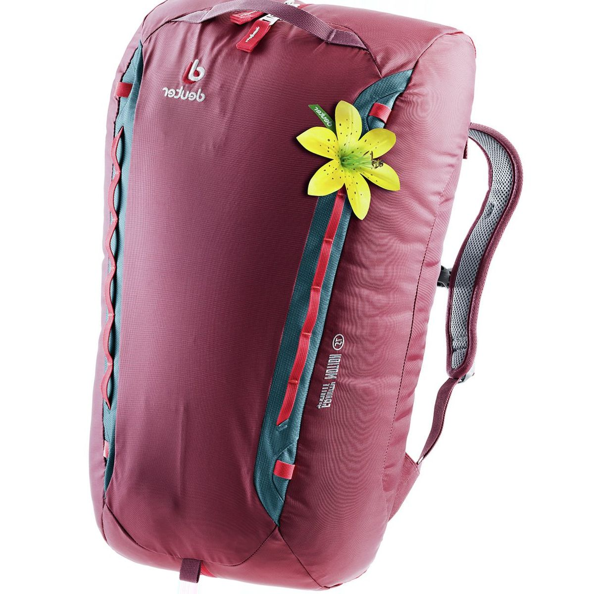 Deuter Gravity Motion SL 35L Backpack - Women's