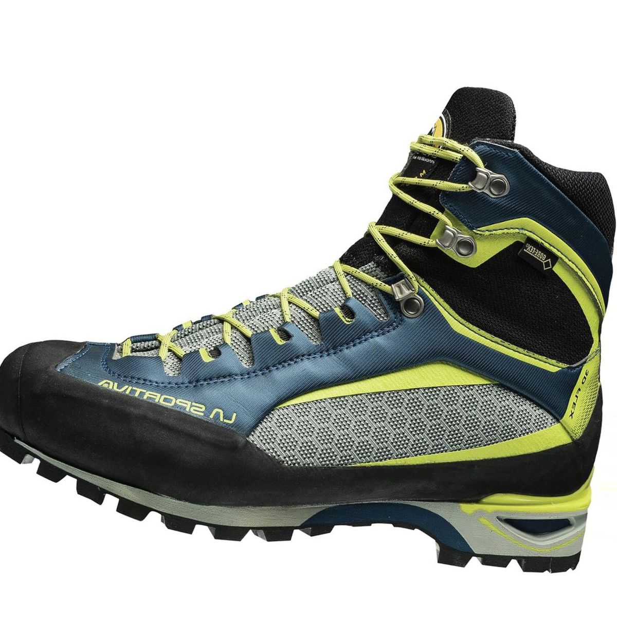La Sportiva Trango Tower GTX Mountaineering Boot - Men's