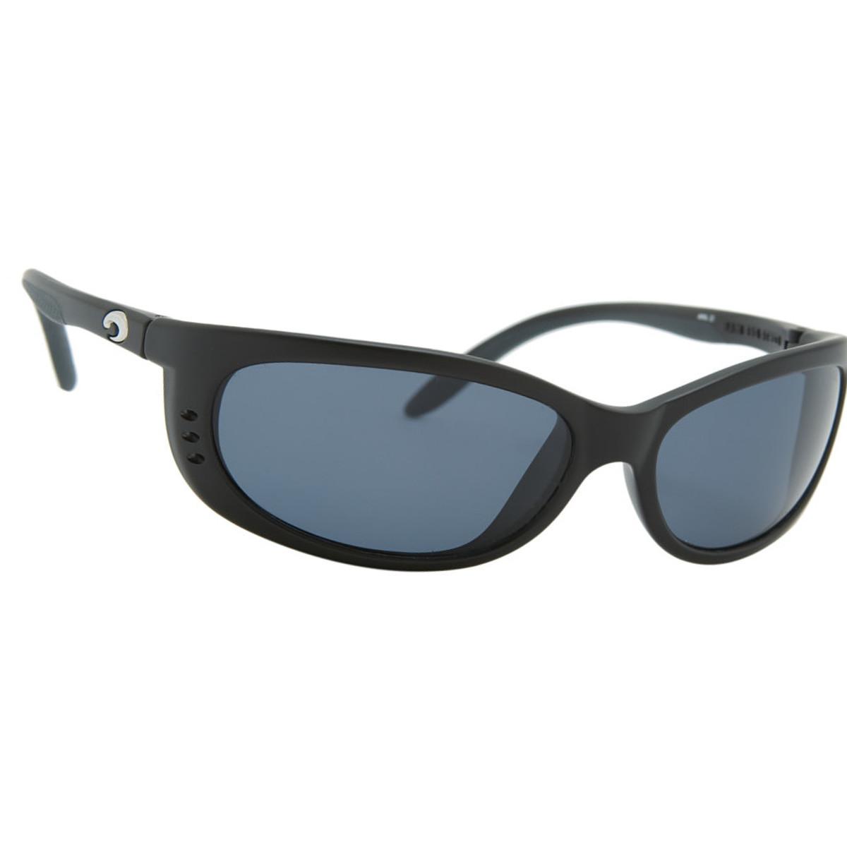 Costa Fathom 580G Polarized Sunglasses - Women's