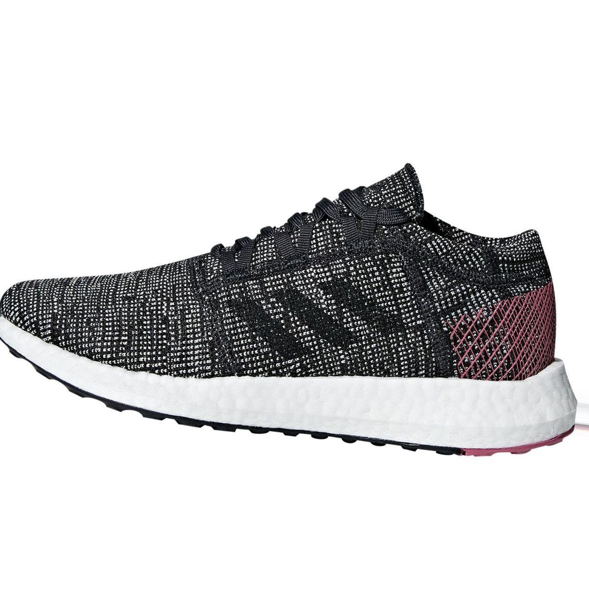 Adidas Pureboost Element Running Shoe - Women's